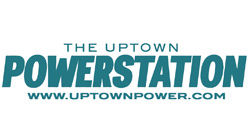 Uptown Powerstation
